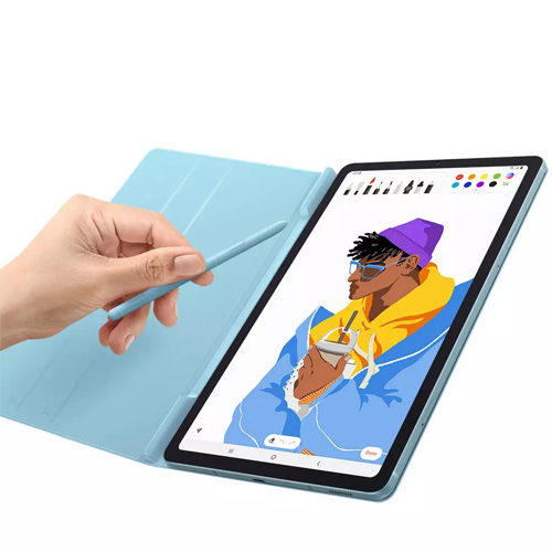 Samsung Galaxy Tab S6 Lite launched with S Pen Support and 7,040mAh battery, samsung galaxy tab s6 lite launched with s pen support and 7, 040mah battery,  samsung galaxy tab s6 lite,  price,  features,  specifications,  technology,  ifairer