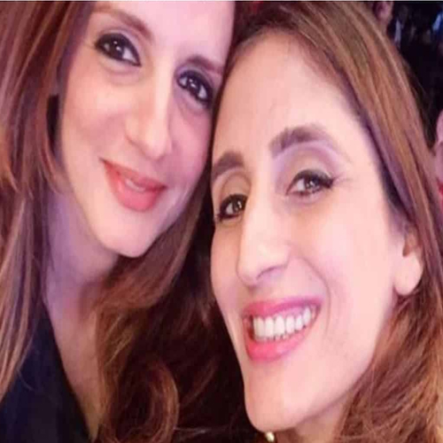 Sussanne Khan's sister Farah Khan Ali' house staff tests positive for coronavirus, sussanne khan sister farah khan ali house staff tests positive for coronavirus,  sussanne khan,  sister farah khan ali,  covid-19,  coronavirus,  coronavirus news,  coronavirus update,  bollywood news,  bollywood update,  ifairer