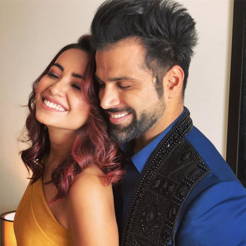 Rithvik Dhanjani and Asha Negi break up after dating for 6 years, rithvik dhanjani and asha negi break up after dating for 6 years,  rithvik dhanjani,  asha negi,  breakup,  tv gossips,  ifairer