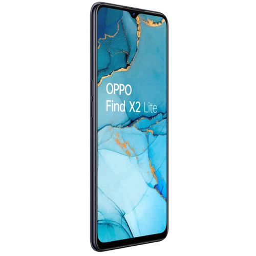 Oppo Find X2 Lite 5G launched with quad-cameras, 30W fast charging, oppo find x2 lite 5g launched with quad-cameras,  30w fast charging,  oppo find x2 lite 5g,  price,  features,  specifications,  technology,  ifairer