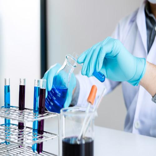 French Nobel Laureate claims Coronavirus was made in Wuhan lab, french nobel laureate claims coronavirus was made in wuhan lab,  french nobel laureate,  coronavirus,  wuhan lab,  covid-19,  ifairer