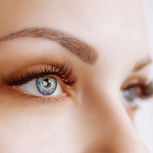 Coronavirus stayed in woman's eyes for 20 days, coronavirus stayed in woman eyes for 20 days,  covid-19,  coronavirus,  coronavirus news,  coronavirus update,  ifairer