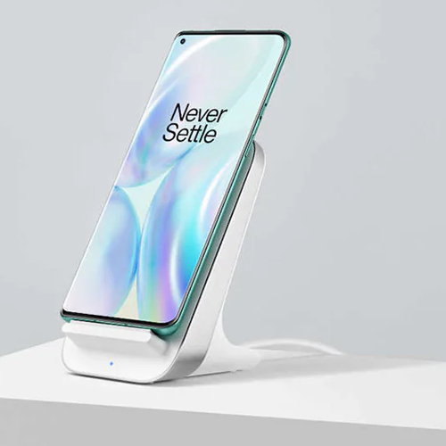 OnePlus Warp Charge 30 Wireless Charger launched in India for Rs 3,990, oneplus warp charge 30 wireless charger launched in india for rs 3, 990,  oneplus warp charge 30 wireless charger,  price,  features,  specifications,  technology,  ifairer