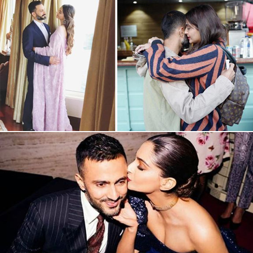 Anand Ahuja has a bedroom rule for Sonam Kapoor, here's to know, anand ahuja has a bedroom rule for sonam kapoor,  here to know,  anand ahuja,  sonam kapoor,  bollywood,  bollywood news,  bollywood gossip,  lockdown,  ifairer