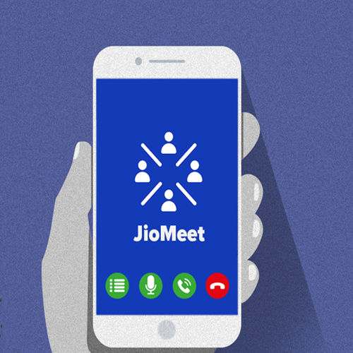 Now Reliance Jio plans to unveil JioMeet video conferencing app soon , now reliance jio plans to unveil jiomeet video conferencing app soon,  reliance jio,  newapp,  jiomeet video,  conferencing app,  technology,  ifairer
