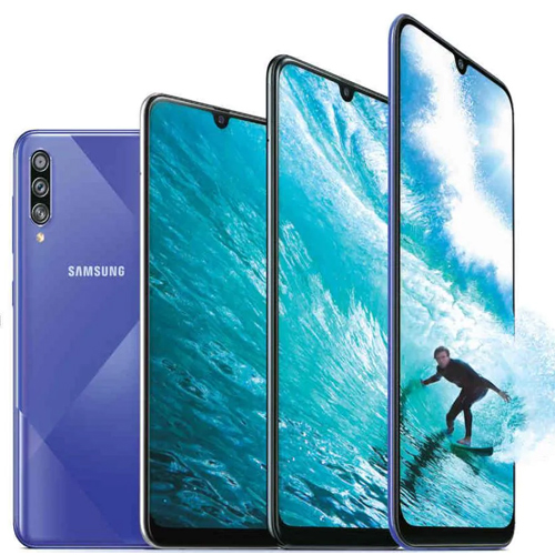 Samsung Galaxy M21, Galaxy A50s prices dropped in India, samsung galaxy m21,  galaxy a50s prices dropped in india,  samsung galaxy m21,  samsung galaxy a50s,  price,  features,  specifications,  technology,  ifairer
