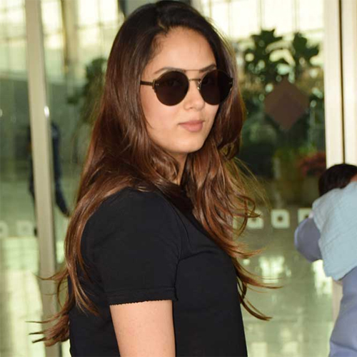 Mira Kapoor shared the recipe for hibiscus hair oil and hair pack, mira kapoor shared the recipe for hibiscus hair oil and hair pack,  mira kapoor,  hair care tips,  hair care reccipe,  hair care mask,  hair care oil,  ifairer