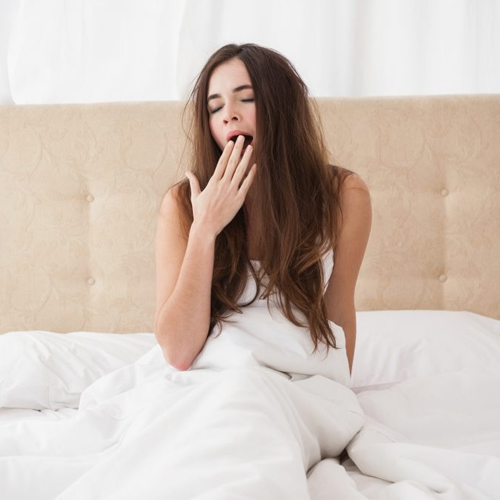 Study: Less sleep may lead to asthma in adults, study,  less sleep may lead to asthma in adults,  sleep,  asthma,  research,  ifairer