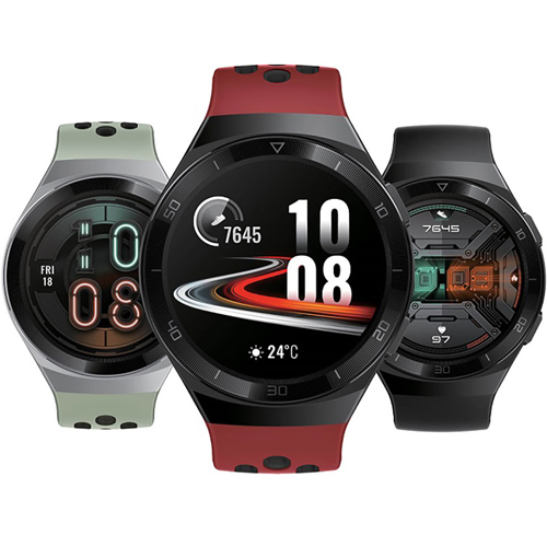 Huawei Watch GT 2e launched, pre-orders start today in India, huawei watch gt 2e launched,  pre-orders start today in india,  huawei watch gt 2e,  price,  features,  specifications,  technology,  ifairer