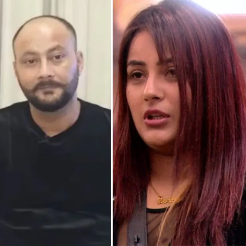 Shehnaz Gill`s father Santokh Singh Sukh booked for rape of a 20-year-old girl, shehnaz gill father santokh singh sukh booked for rape of a 20-year-old girl,  shehnaz gill,  father,  santokh singh sukh,  tv gossips,  lockdown,  ifairer