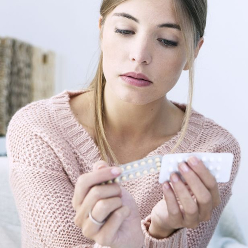 Birth control pills have adverse effect on your emotional life, Study, birth control pills have adverse effect on your emotional life,  study,  birth control pills affect emotional life in women,  birth control pills,  women,  emotional life,  research,  ifairer
