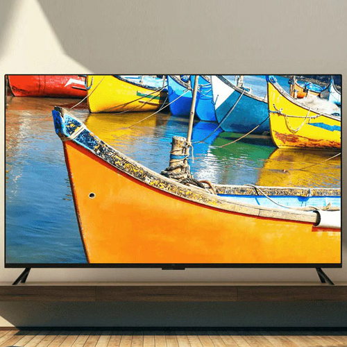 Xiaomi launched Mi TV E43K with 43-inches full HD screen