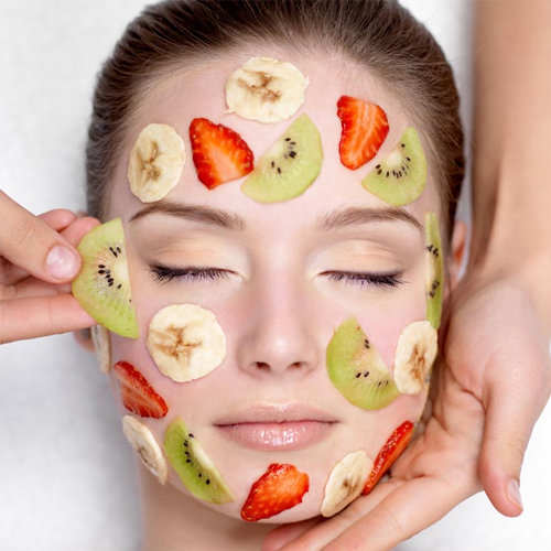 Salon free fruit facial at home: Step-by-step guide, salon free fruit facial at home,  step-by-step guide,  bring the salon home with this diy fruit facial,  how to do facial at home,  steps to do facial at home,  skin care,  skin care tips,  lockdown,  ifairer