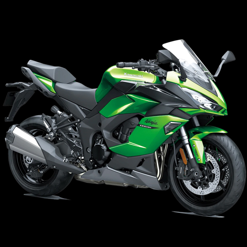 2021 Kawasaki Ninja 1000SX BS6 launched in India with 5 unique features, 2021 kawasaki ninja 1000sx bs6 launched in india with 5 unique features,  2021 kawasaki ninja 1000sx bs6,  price,  features,  specifications,  technology,  ifairer