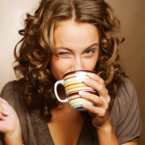 A cup of coffee to cut risk of digestive disorders like gallstone, study