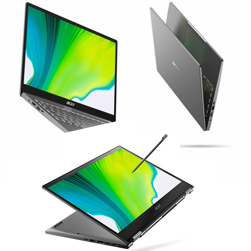 Acer unveiled India`s first laptop with AMD Ryzen 5 4500U processor, acer unveiled india first laptop with amd ryzen 5 4500u processor,  acer swift 3,  laptop,  price,  features,  specifications,  technology,  ifairer