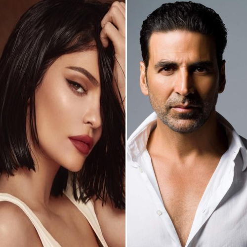 Forbes highest paid celebrities 2020: Kylie Jenner tops, Akshay Kumar only Indian on the list