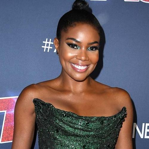 Gabrielle Union files discrimination complaint against America`s Got Talent