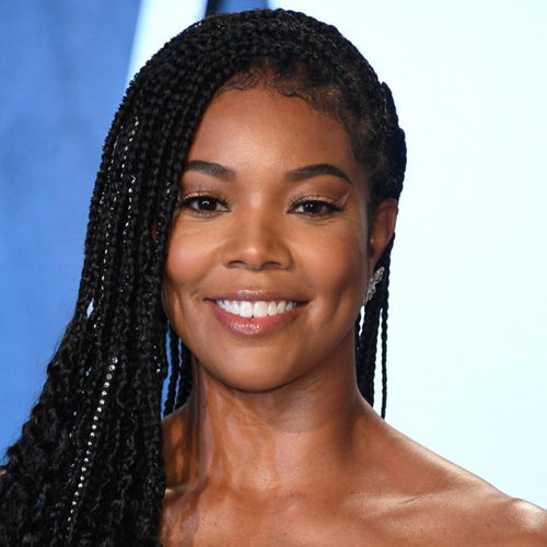 Gabrielle Union files discrimination complaint against America`s Got Talent, gabrielle union files discrimination complaint against america got talent,  gabrielle union,  files discrimination complaint,  america got talent,  hollywood,  hollywood news,  hollywood gossip,  ifairer