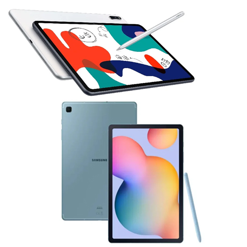 Samsung Galaxy Tab S6 Lite launched in India with S-Pen support, Dolby Atmos 3D Sound, samsung galaxy tab s6 lite launched in india with s-pen support,  dolby atmos 3d sound,  samsung galaxy tab s6 lite,  price,  features,  specifications,  technology,  ifairer