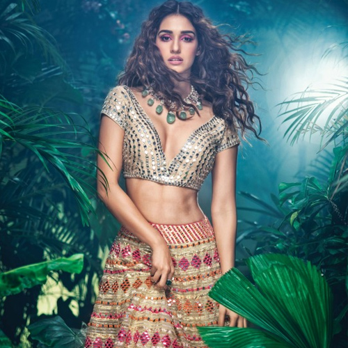 15 Facts about Disha Patani: Ruling with her mesmerising looks and fashion sense, 15 facts about disha patani,  ruling with her mesmerising looks and fashion sense,  hidden facts about disha patani,  unknown facts about disha patani,  lesser known facts about disha patani,  disha patani bday special,  bollywood,  bollywood news,  ifairer