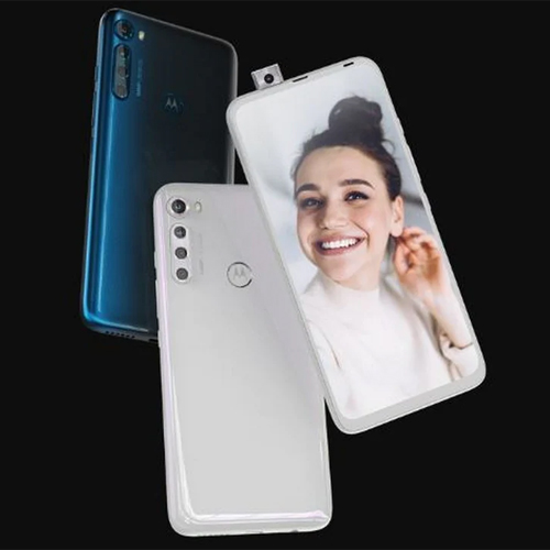 Motorola One Fusion+ launched in India with Snapdragon 730G chipset, pop-up selfie camera, motorola one fusion plus launched in india with snapdragon 730g chipset,  pop-up selfie camera,  motorola one fusion plus,  price,  features,  specifications,  technology,  ifairer