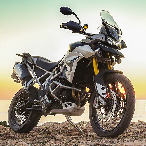 Triumph Tiger 900 launched in India with 3 variants, price starts at Rs 13.70 lakh, triumph tiger 900 launched in india with 3 variants,  price starts at rs 13.70 lakh,  triumph tiger 900,  price,  features,  specifications,  technology,  ifairer