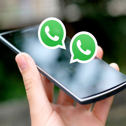 Now WhatsApp`s upcoming feature will provide a fun chatting experience , now whatsapp upcoming feature will provide a fun chatting experience,  whatsapp,  whatsapp new feature,  whatsapp update,  technology,  ifairer