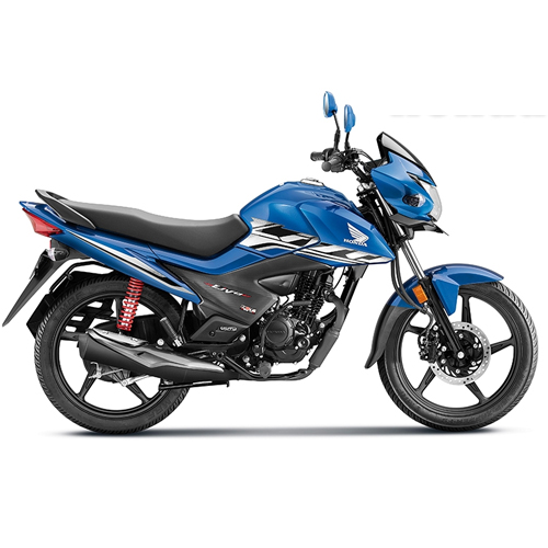 2020 Honda Livo BS6 launched In India with 5 unique specifications, 2020 honda livo bs6 launched in india with 5 unique specifications,  2020 honda livo bs6,  price,  features,  specifications,  technology,  ifairer