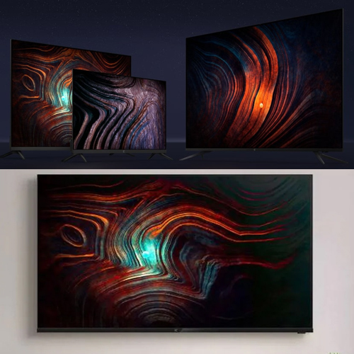OnePlus TV 32Y1, 43Y1 and OnePlus TV 55U1 launched: 5 Specifications, features, oneplus tv 32y1,  43y1 and oneplus tv 55u1 launched: 5 specifications,  features,  oneplus tv 32y1,  oneplus tv 43y1,  oneplus tv 55u1,  price,  features,  specifications,  technology,  ifairer