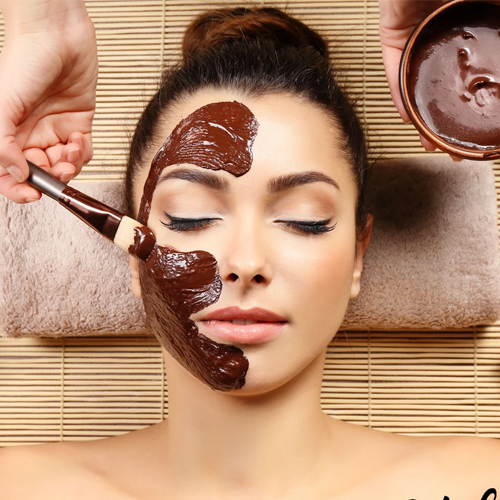 Coffee powder and honey face pack for glowing skin, here`s to know recipe
