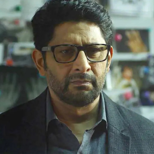 Arshad Warsi receives electricity bill worth Rs 1,03,564, jokes he plans to sell his kidneys, arshad warsi receives electricity bill worth rs 1, 03, 564,  jokes he plans to sell his kidneys,  arshad warsi,  lockdown,  bollywood,  bollywood news,  ifairer