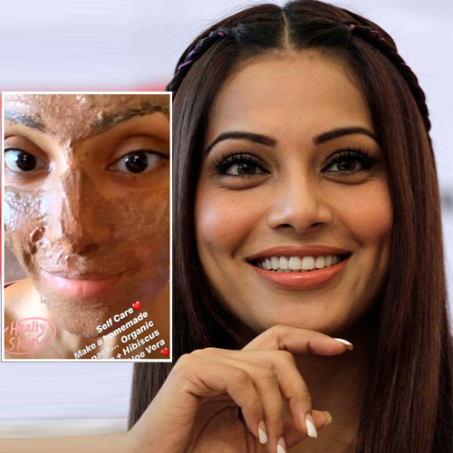 Bipasha Basu shared homemade face pack for clean and clear skin, bipasha basu shared homemade face pack for clean and clear skin,  bipasha basu,  face pack,  home remedies,  bollywood,  ifairer
