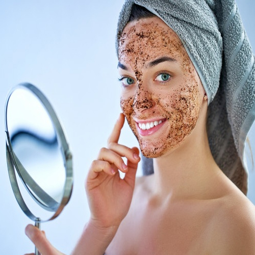 5 Quick and easy home remedies for monsoon skincare