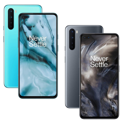 OnePlus Nord 5G launched in India with 90Hz display and 7 more features , oneplus nord 5g launched in india with 90hz display and 7 more features,  oneplus nord 5g,  price,  features,  specification,  technology,  ifairer
