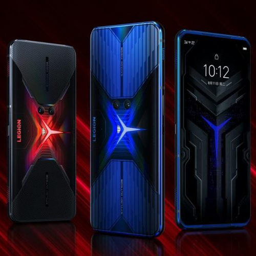 Lenovo Legion gaming phone launched with 7 top features, lenovo legion gaming phone launched with 7 top features,  lenovo legion gaming phone,  price,  features,  specifications,  technology,  ifairer