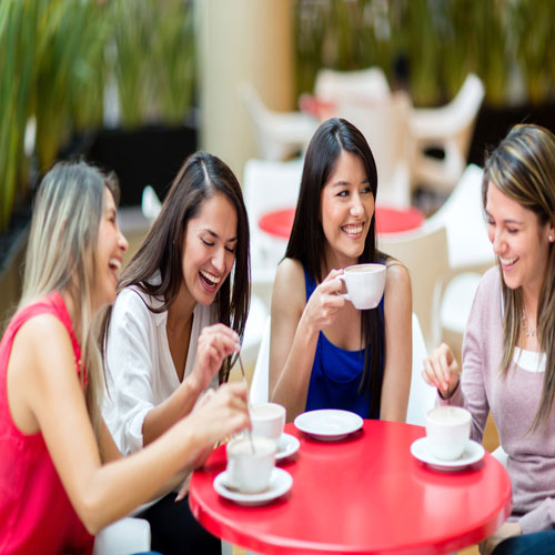 5 Tips To Maintain Your Relationship With Good Friends, 5 tips to maintain your relationship with good friends,  tips to maintain a good friendship,  ways to strengthen friendship for a lifetime,  how to maintain lifelong friendships,  friendship,  friends,  relationships,  ifairer