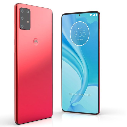 Moto G9 Plus comes with 4700mAh battery and 30W fast charging, moto g9 plus comes with 4700mah battery and 30w fast charging,  moto g9 plus,  price,  features,  specifications,  technology,  ifairer