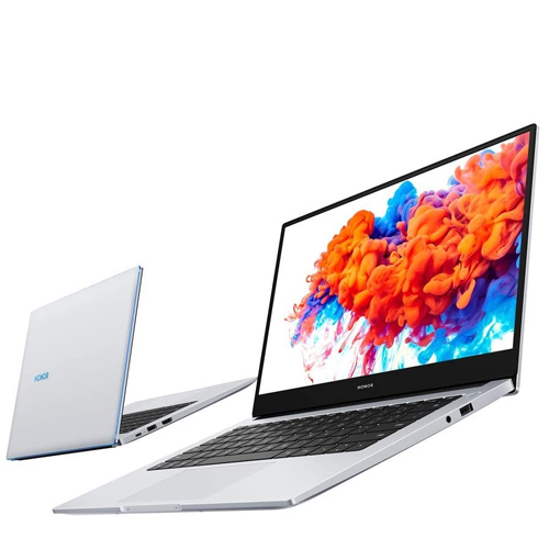 Honor MagicBook 15 launched in India with AMD Ryzen 5 3500U CPU, Vega 8 Graphics, honor magicbook 15 launched in india with amd ryzen 5 3500u cpu,  vega 8 graphics,  honor magicbook 15,  price,  features,  specifications,  technology,  ifairer