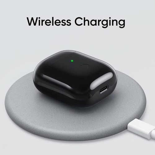 Realme 10W Wireless Charger launched in India at Rs. 899, realme 10w wireless charger launched in india at rs. 899,  realme 10w wireless charger,  price features,  specifications,  realme wireless charge,  ifairer