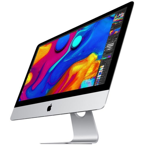 Apple updates 27-inch iMac with new 10th-gen Intel CPUs, SSDs and 1080p webcam, apple updates 27-inch imac with new 10th-gen intel cpus,  ssds and 1080p webcam,  apple 27-inch imac,  price,  features,  specifications,  technology,  ifairer