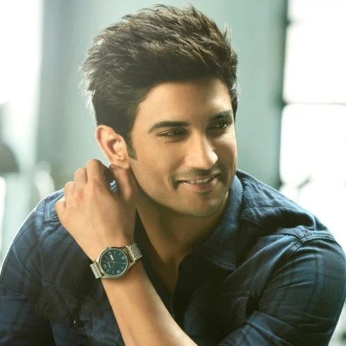 Sushant Singh told family in Jan 2020 that Rhea was scheming to put him in mental hospital, sushant singh rajput told family in jan 2020 that rhea was scheming to put him in mental hospital,  sushant singh rajput,  suicide case,  cbi,  rhea chakraborty,  bollywood,  bollywood news,  ifairer