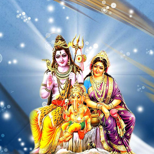 Each day of fasting a week dedicated to a particular god, Know the reason, each day of fasting a week dedicated to a particular god,  know the reason,  hindu beliefs in fasting,  fasting in hinduism,  hindu science of fasting,  spirituality,  astrology,  ifairer