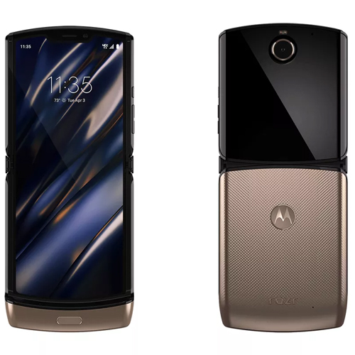 Moto Razr 5G to come with18W fast charging and 5 more unique features, moto razr 5g to come with18w fast charging and 5 more unique features,  moto razr 5g,  price,  features,  specifications,  technology