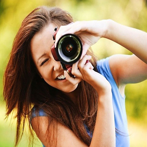 15 Tips to Take Better Photos, 15 tips to take better photos,  tips for good photographer,  beginning photography tips,  techniques for better pictures,  photography tips,  world photography day,  world photography day 2020,  ifairer