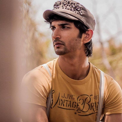 10 Interesting facts about Sushant Singh Rajput you might not have known, 10 interesting facts about sushant singh rajput you might not have known,  unknown facts about sushant singh rajput,  sushant singh rajput,  death,  cbi,  bollywood,  bollywood news,  bollywood gossip,  ifairer