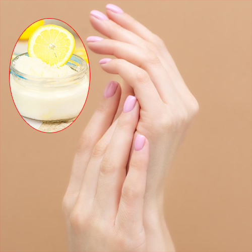 Easy homemade remedy with 3-ingredient for dry and rough hands, easy homemade remedy with 3-ingredient for dry and rough hands,  home remedies,  hands care,  skin care,  health & beauty,  ifairer