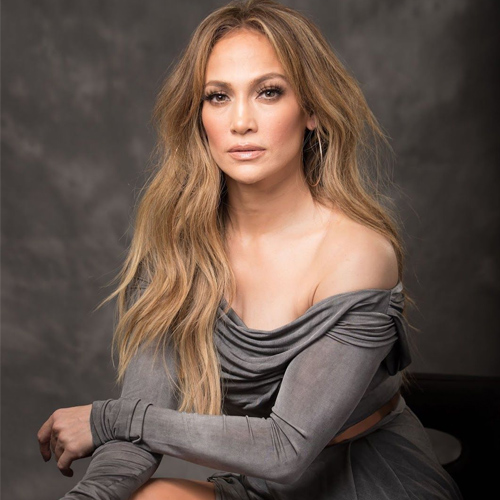 Jennifer Lopez is launching her own beauty line, jennifer lopez is launching her own beauty line,  hollywood actress,  jennifer lopez,  hollywood,  hollywood news,  ifairer