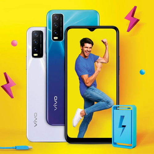 Vivo Y20, Y20i launched in India with triple rear cameras and 7 more specifications, vivo y20,  y20i launched in india with triple rear cameras and 7 more specifications,  vivo y20,  vivo y20i,  price,  features,  specifications,  technology