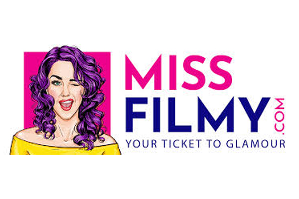 MissFilmy Brings You The Perfect Calendar For Every Cinephile, missfilmy, perfect calendar, cinephile, covid-19, bollywood, missfilmycom, movie release calendar, zee5, mx player, hotstar, bollywood news in hindi, bollywood gossip, bollywood hindi news